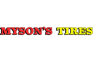Mysons Tire Sales - Broad Street